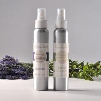 Organic Aromatherapy Body Mist