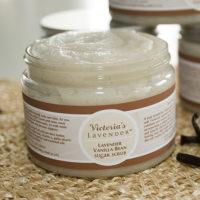 Vanilla-Scrub-600