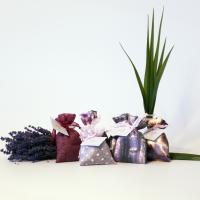 Large Lavender Sachets