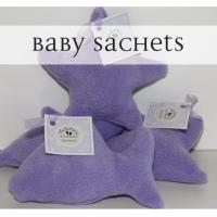 BabySachets