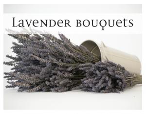 LavenderBouquets