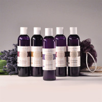 Foaming Bath Collection