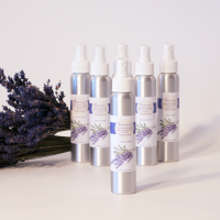 Lavender Room Spray