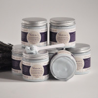 Lavender Butter for Hand and Face