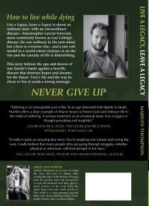 Legacy_MT_Book_053013