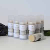 All Natural Bug Repellant Stick