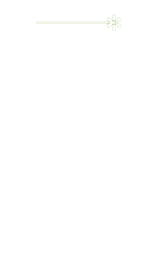 Enjoy the spa experience at home