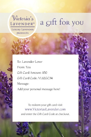 Gift Cards for all occasion