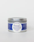 Lavender Body Candle