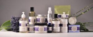 buy-lavender-online