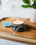 Serenite Soy Candle
